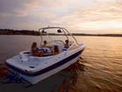 Don't Rock the Boat: Discover Boating Guide for Guests