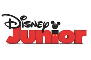 FREE:  Two New Disney Apps from Apple Store