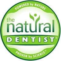 Giveaway:  Natural Dentist Healthy Gums Antigingivitis Rinse