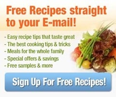 recipes recipes