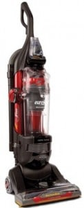 GIVEAWAY: Eureka SuctionSeal Vacuum ($199 value)