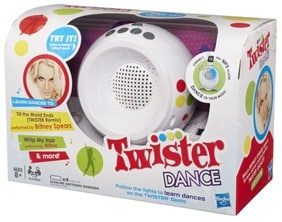 Twister Dance_Right