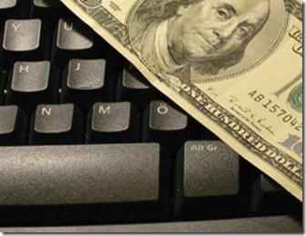 3-b-money-computer
