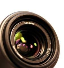 5-a-camera