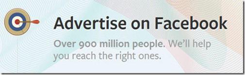 7-c-facebook-ads