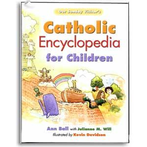 Giveaway: Catholic Family Gifts