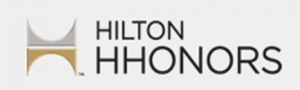 GIVEAWAY:  1 Night Stay at Any Hilton Worldwide! $250.00 Value #HH25Days