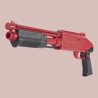 JT SplatMaster z200