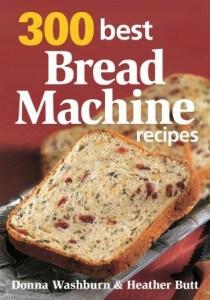 bread machine covers
