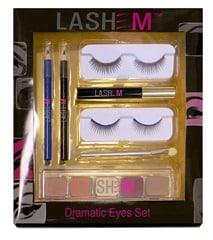 LASHEM Dramatic Eye Kit 300dpi