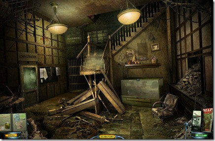 MysteryCaseFiles_ShadowLake_CE 2012-11-02 14-59-42-98 (0;04;00;24)