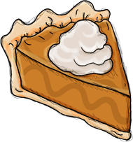 pie-slice-(monette)