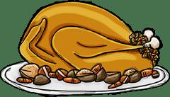 turkey-roasted-(monette)