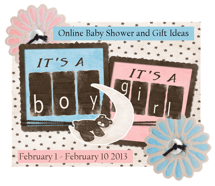 its a boy and its a girl online baby shower and gift ideas 3 boys
