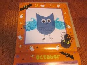 Owl Nov 1 (4)