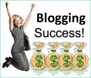 Blogging Basics: 11 Blogging for Profit Posts! Make money NOW!