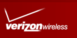 Techie Tuesday:  Meet The New HTC Windows 8X Smartphone #VZWA