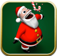 FREE:  Christmas Apps for iPhone and Android