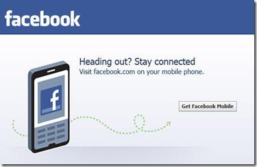 2-a-facebook