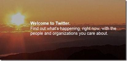 2-b-twitter