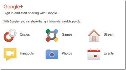 2-c-google