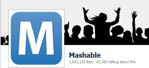 4-a-million