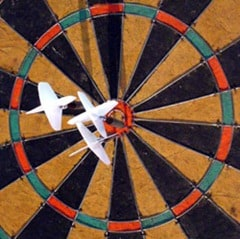 5-a-target