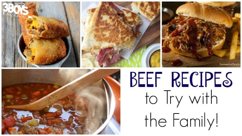 beef-recipes-to-try-with-the-family