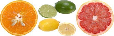 Citrus Uses