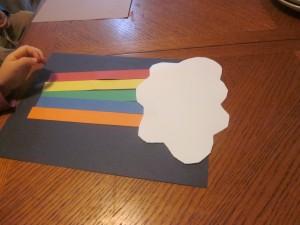Rainbow (7)
