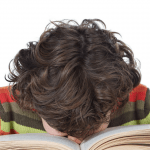 The Learning Curve for Boys: Is it Different?