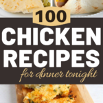 so many delicious chicken recipes