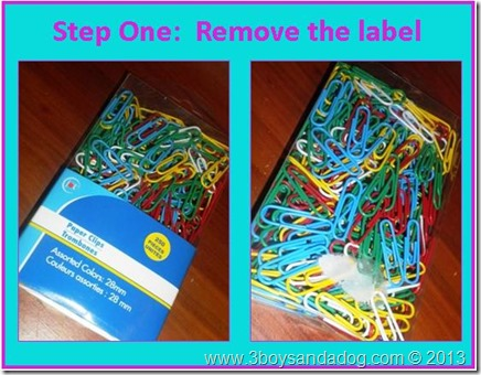 step one_teacher appreciation gift_ paper clips