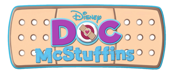 Doc-McStuffins-Bandaid