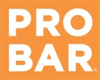 GIVEAWAY: New ProBar Product Line