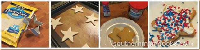 Bento Lunch Recipes