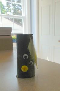 Monster Tube!