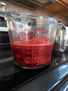 Raspberry Jam (6)