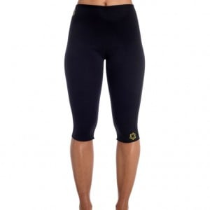 Zaggora HotPants, 2 Week Challenge & a Giveaway! (NYC)
