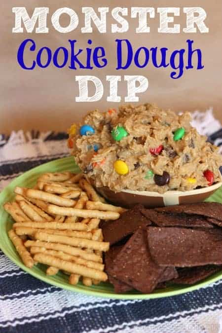 MonsterCookieDoughDip3title_zps283ee35a