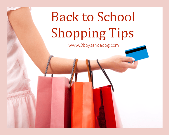 back-to-school-shopping-tips.png