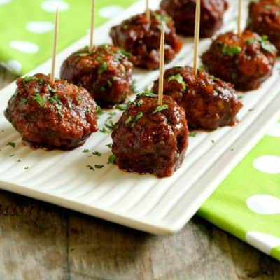 ... sweet and sour chicken ingredient sweet and sour meatballs recipe