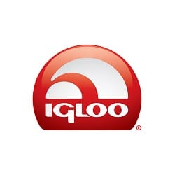Igloo Coolers are having a #giveaway on Southern Mom Cooks for the #UltimateTailgatingParty. #win