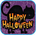 Activities, Printables, Recipies and Crafts for Halloween