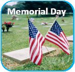 Activities, Printables, Recipies and Crafts for Memorial Day