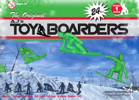 snowboarders_940x400_31