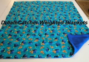 Dreamcatcher Weighted Blankets Review Amp A 200 Giveaway