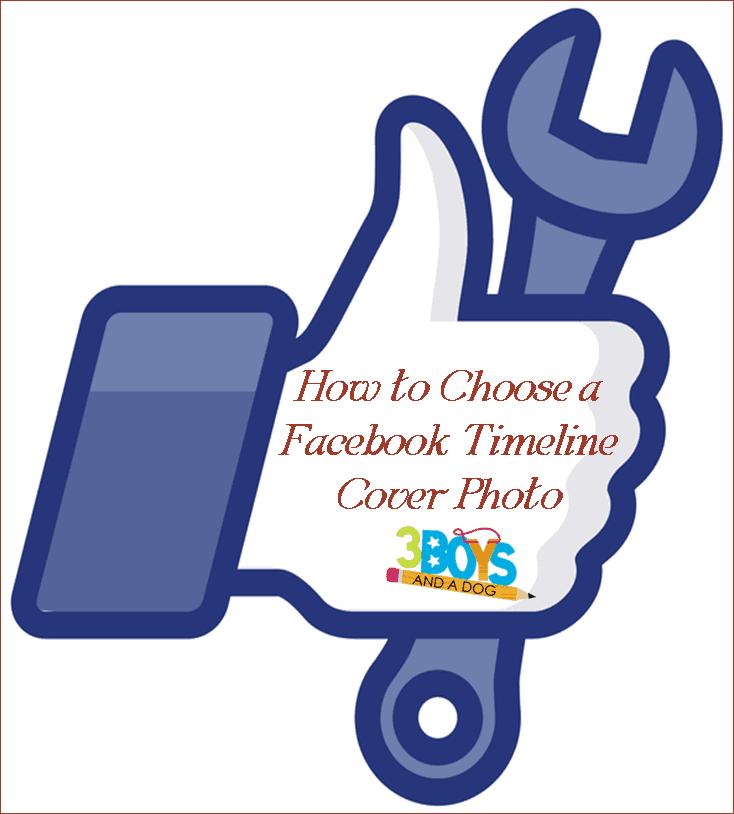 Facebook Blogger Tip
