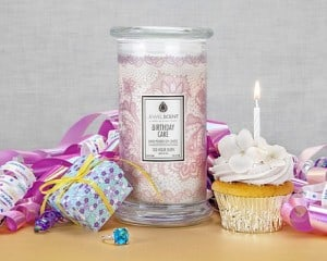 birthday_cake_candle_new_small-460x368