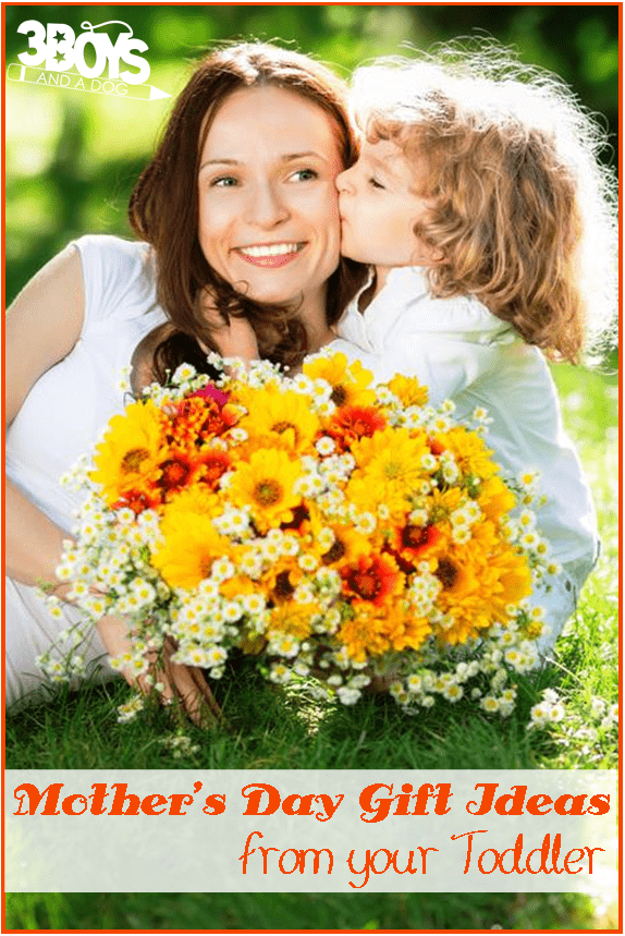 Good Mothers Day Gifts For Wife Mother 39 s Day Gift Ideas From